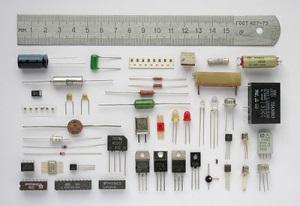 Componentes1