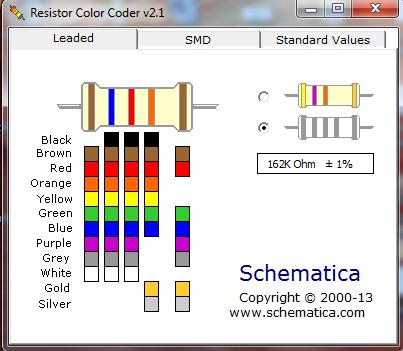 rescoder1