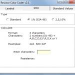 rescoder2