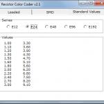 rescoder3