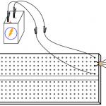 board-lamba-yanarmi